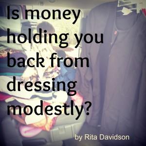 ModestyMoneyBlog