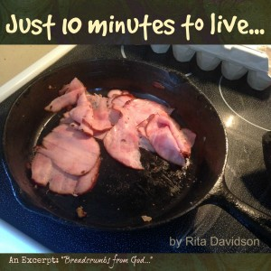 Just10minutes