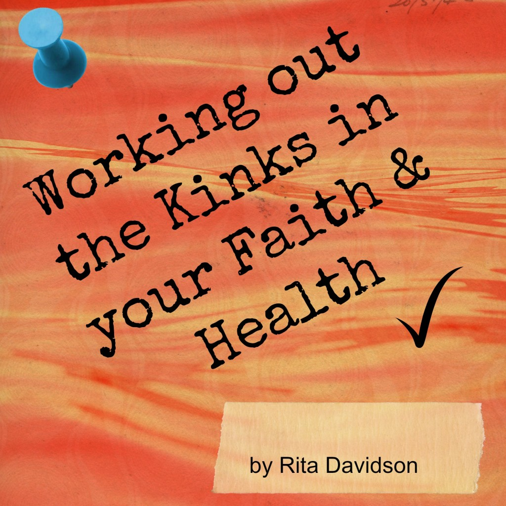 HealthKinks 1024x1024 Working out the Kinks in your Faith & Health