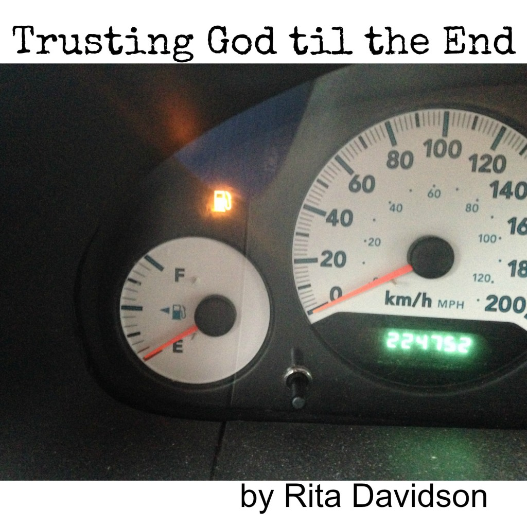 TrustingGodtilEnd 1024x1024 Trusting God to the End