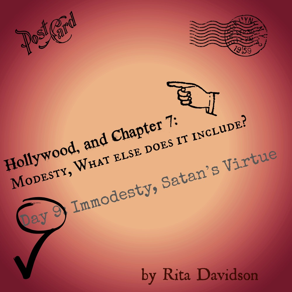 HollywoodChapter7