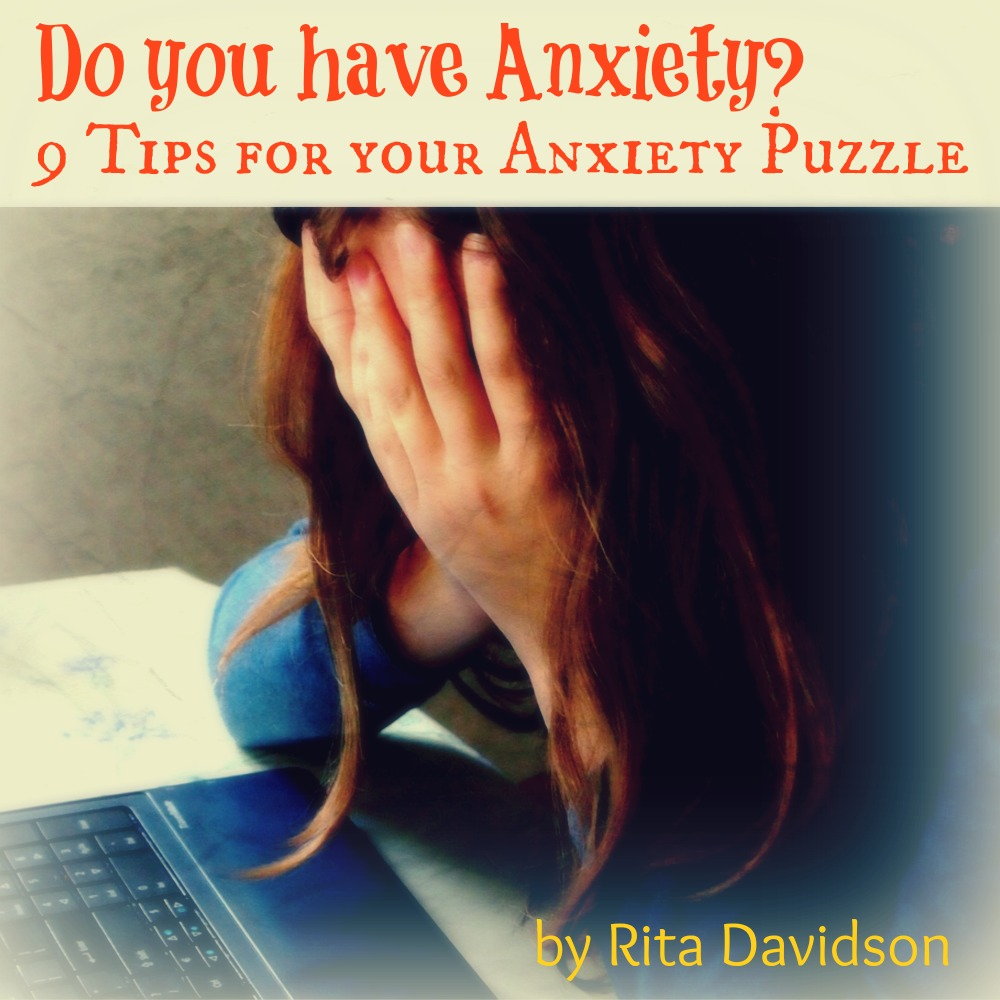 DoyouhaveAnxiety