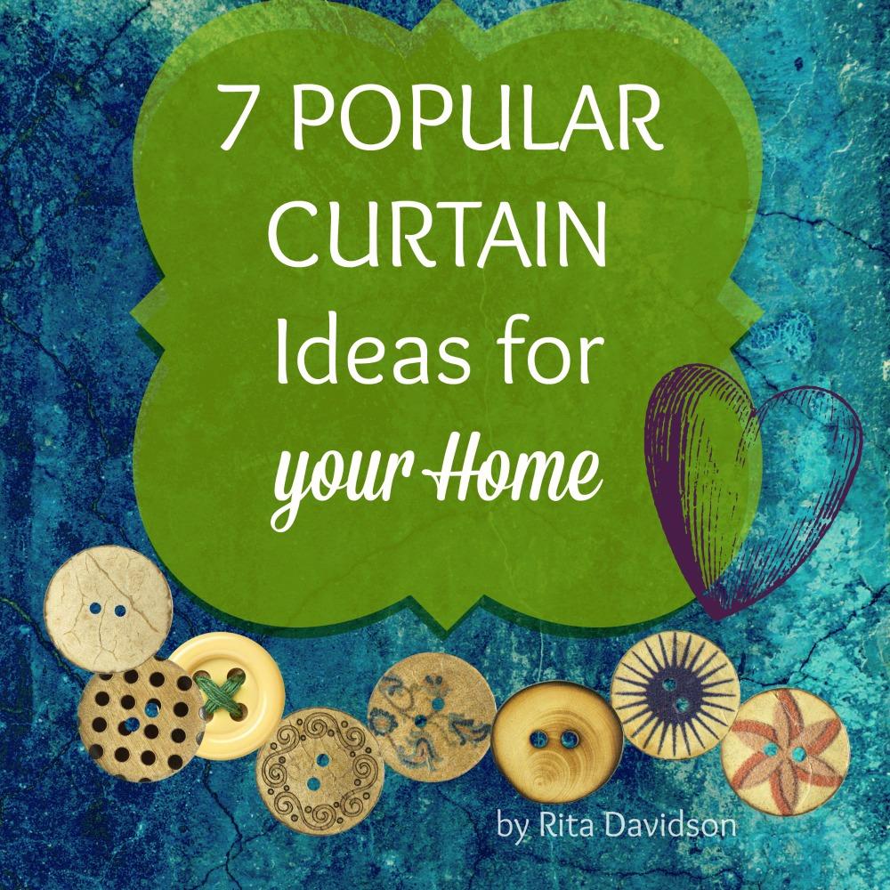 7CurtainPatternsblog