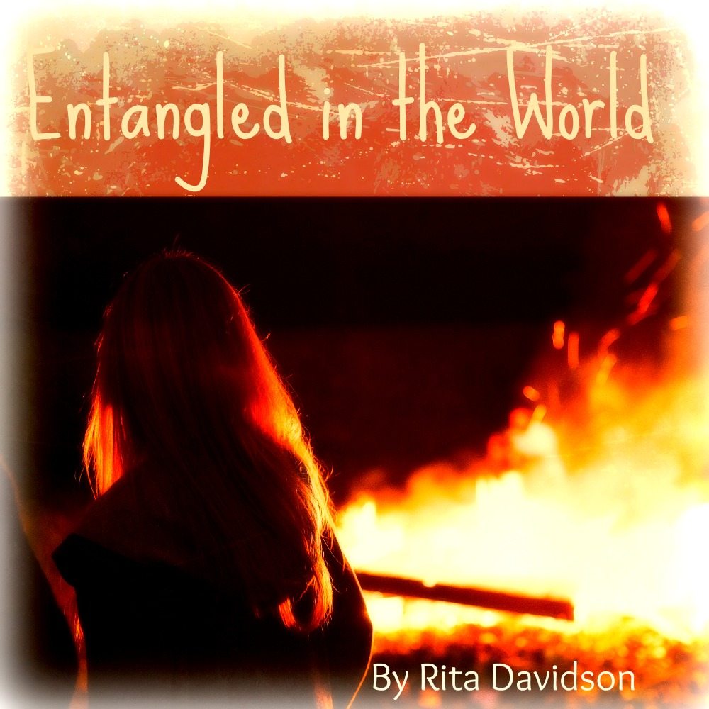 EntangledInWorld