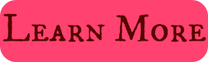 LearnMoreButton