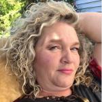Rita Davidson Author